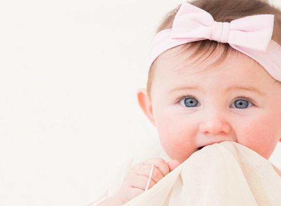 15 Inspirasi Nama Bayi Perempuan Berawalan Huruf N