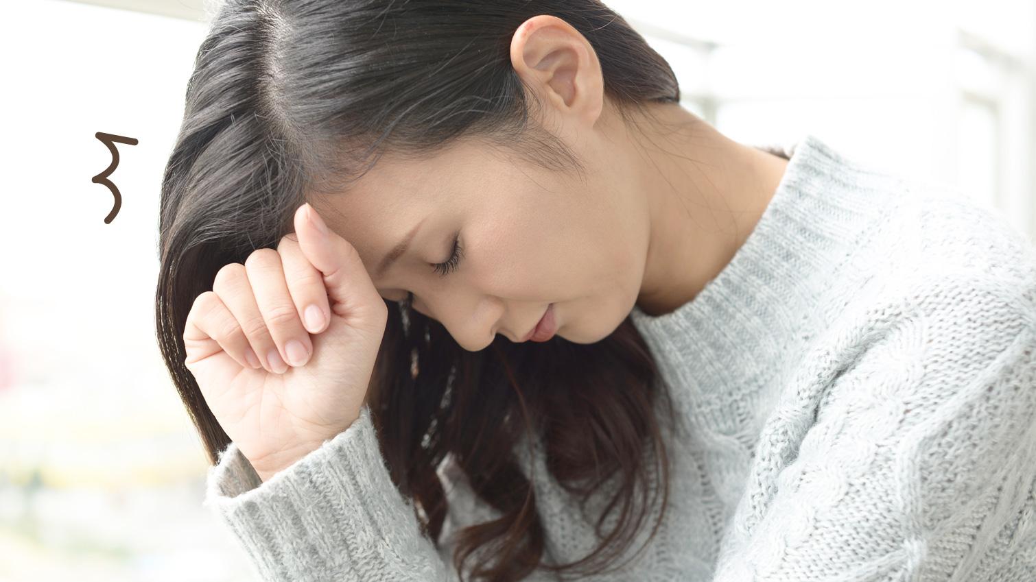 Kesuburan Wanita Usia 30-an Terus Menurun, Apa Risikonya Bila Hamil?